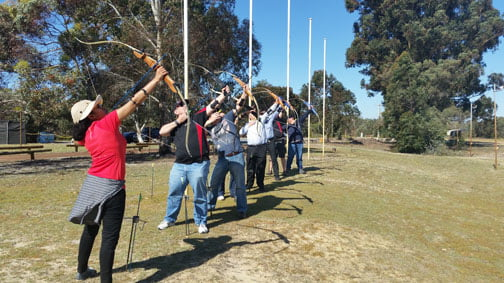 Assetivity Perth Team Day 02