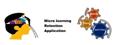 micro learning