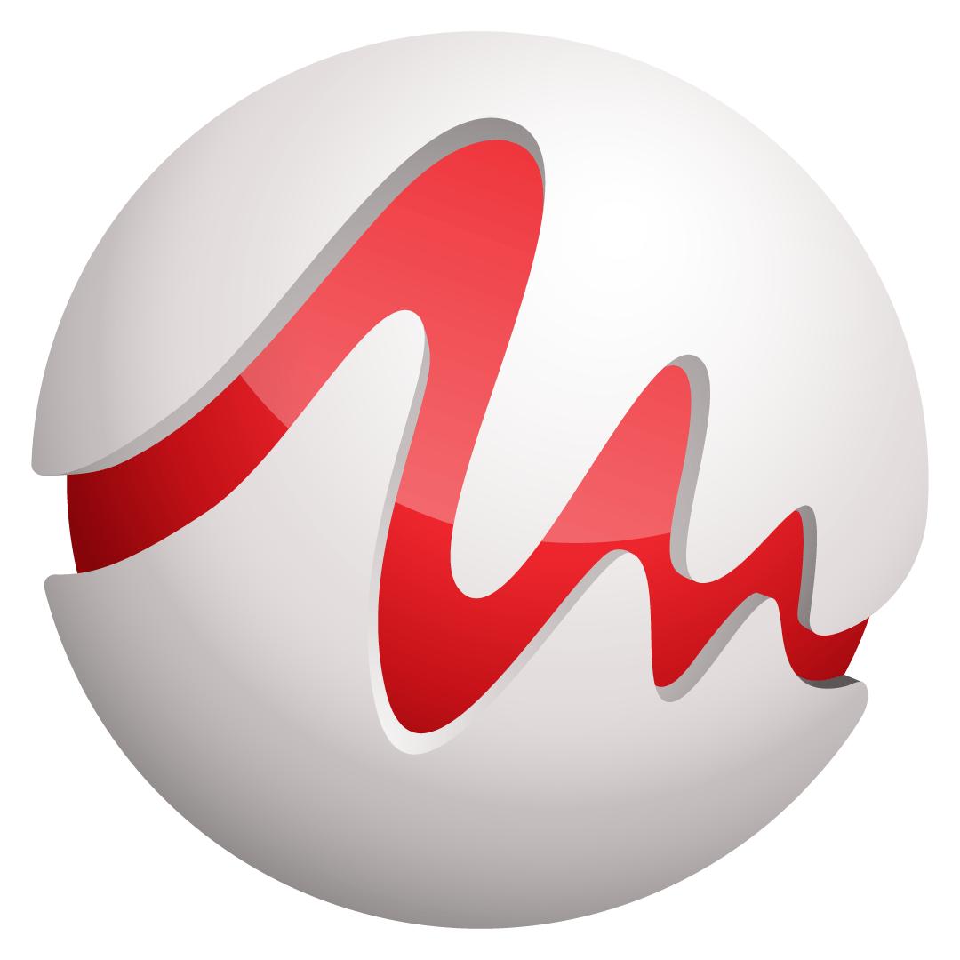 Assetivity [logo]